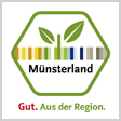 https://www.gerbermann.com/wp-content/uploads/Münsterland.png