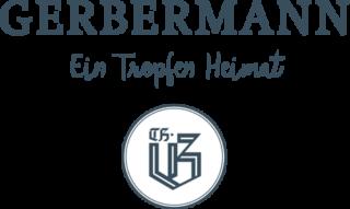 https://www.gerbermann.com/wp-content/uploads/logo-min-320x191.png