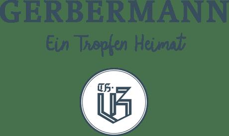 Kornbrennerei Gerbermann